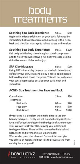 HEADWORKZ Brochure BodyTreatments 151215 THMB
