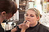 Beauty Therapy_1